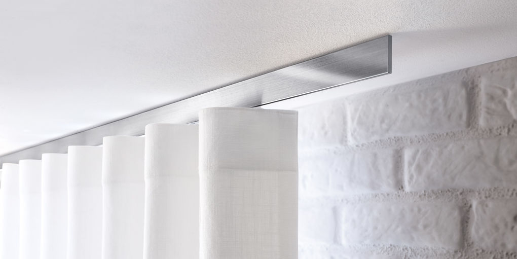 Ceiling-mounted systems