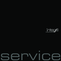 Interstil Service